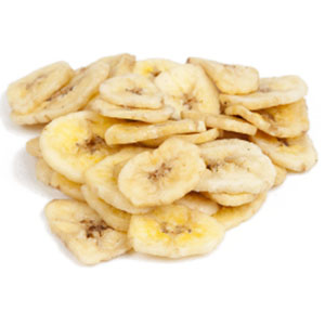 Banana-Chips-Sweetened-2-300x300-WhiteBG