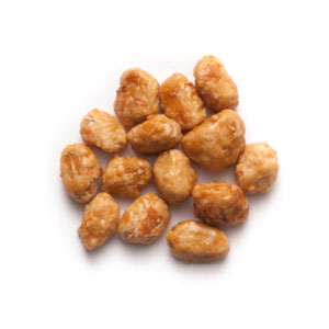 Butter Toffee Peanuts 2