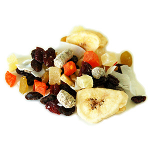 Fruit-and-Nut-300x300-WhiteBG