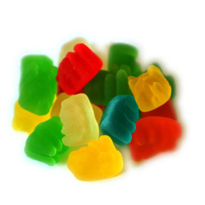 Gummi-Bears-2-300x300-WhiteBG