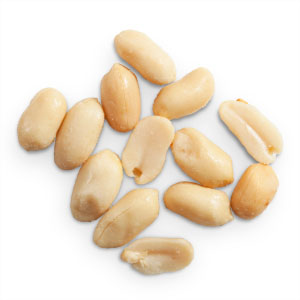 Peanuts Blanched Roasted and Salted 2