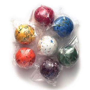 large jawbreakers