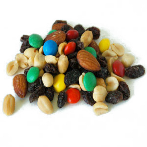 Swiss-Goody-Mix-2-WhiteBG